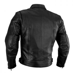 cruiser-classic-leather-jacket02
