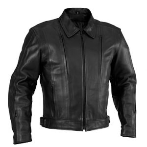 cruiser_classic_leather_jacket_01