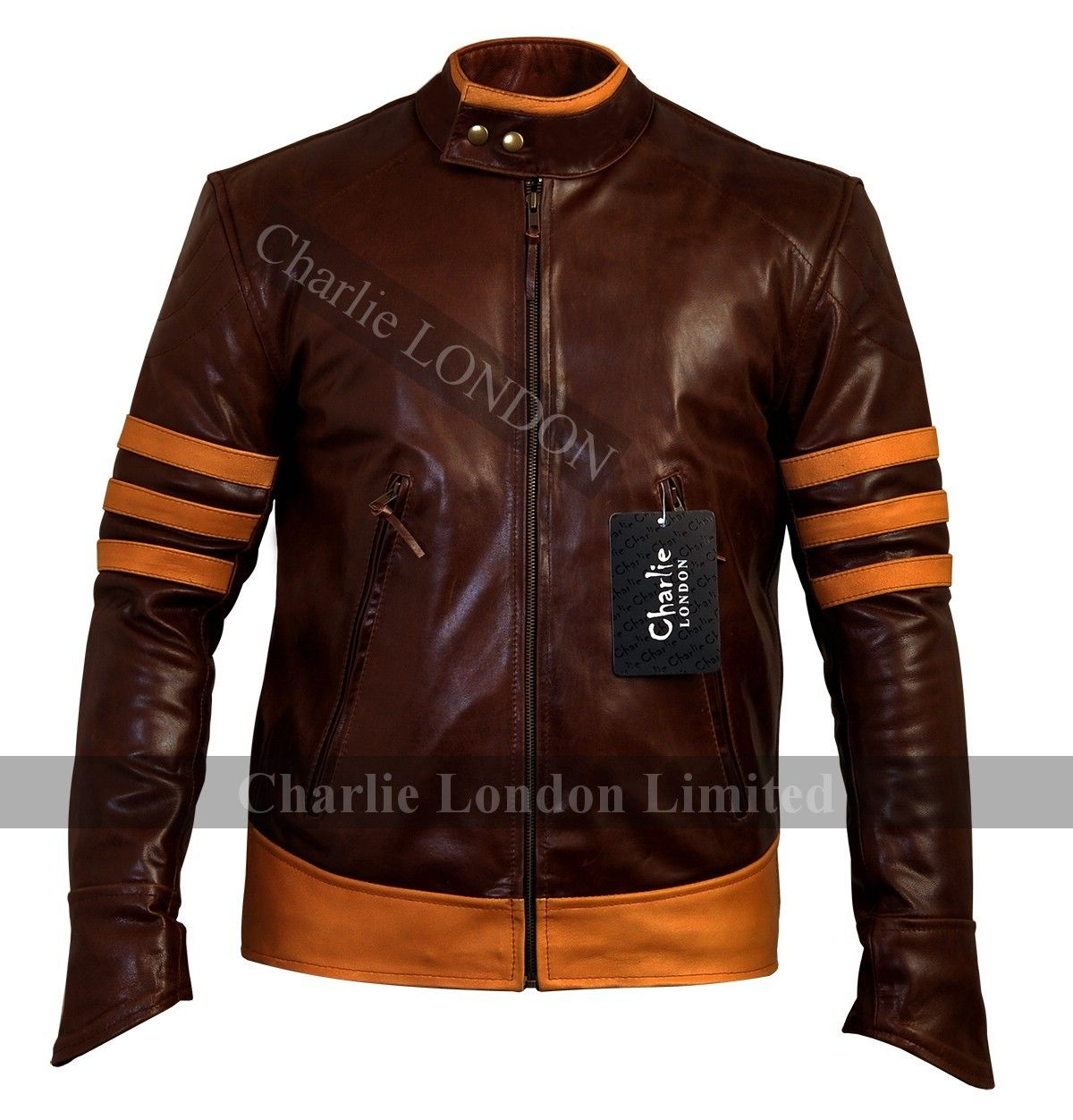 Leather cloth online