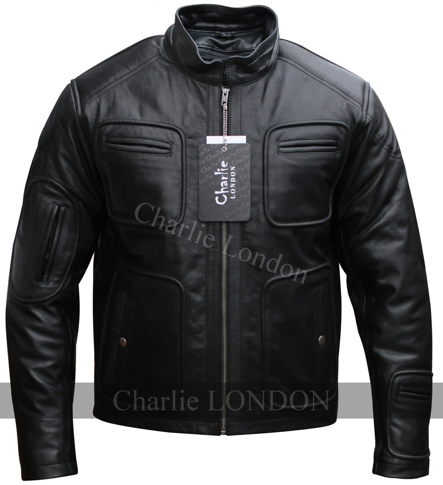 82f47ce7a1da Men's Motorcycle Jackets Archives | Leather Jackets in London for ...