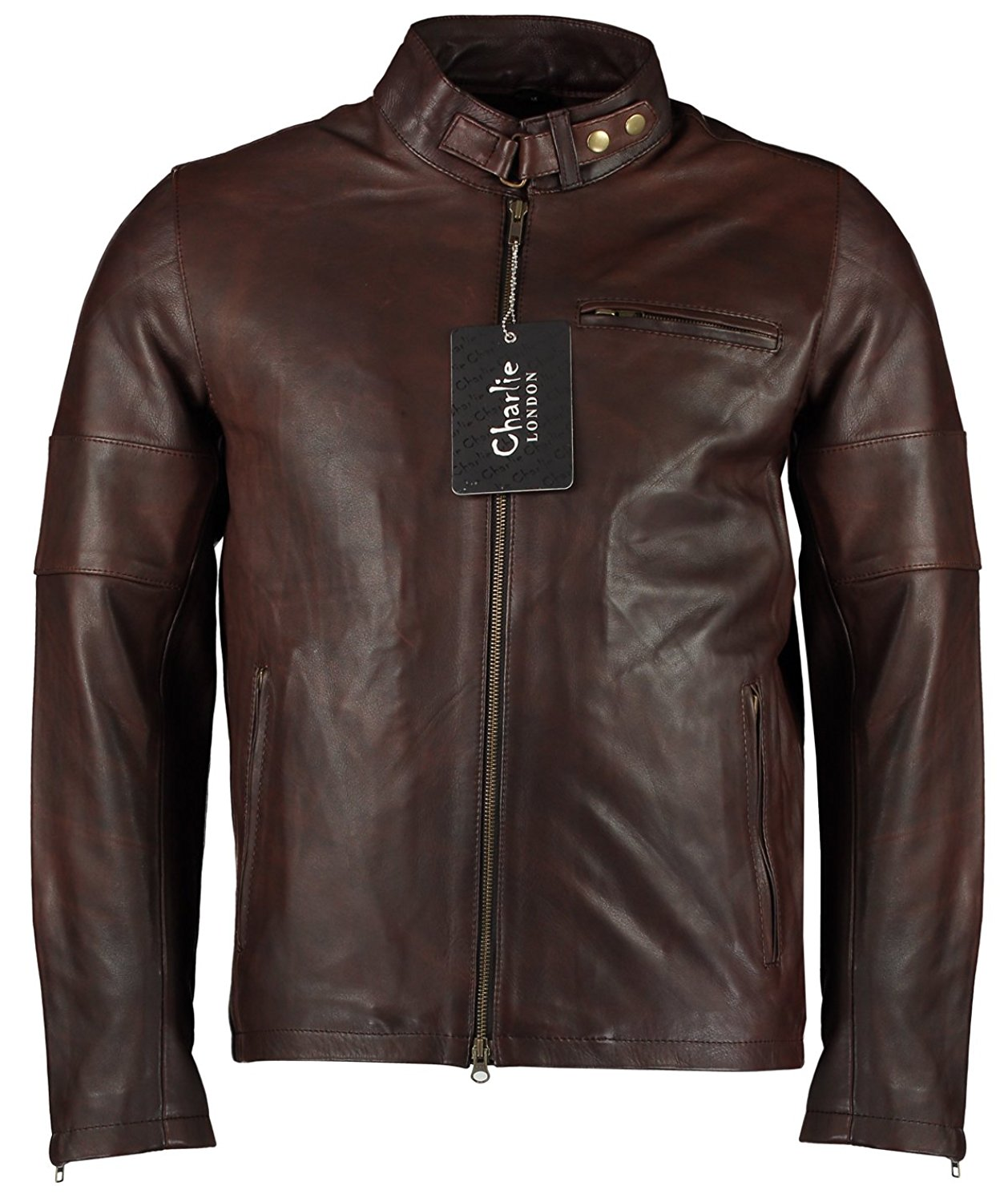 Find a complete range of men's coats and jackets for sale in London. Search Gumtree's marketplace for outdoor wear, stylish coats and warm winter jackets.