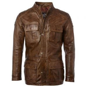 Ashwood-Leather-Coat-Timber-Brontes-Jackets-1.jpg