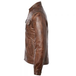 Ashwood Leather Jacket Brown Edinburgh 2.jpg
