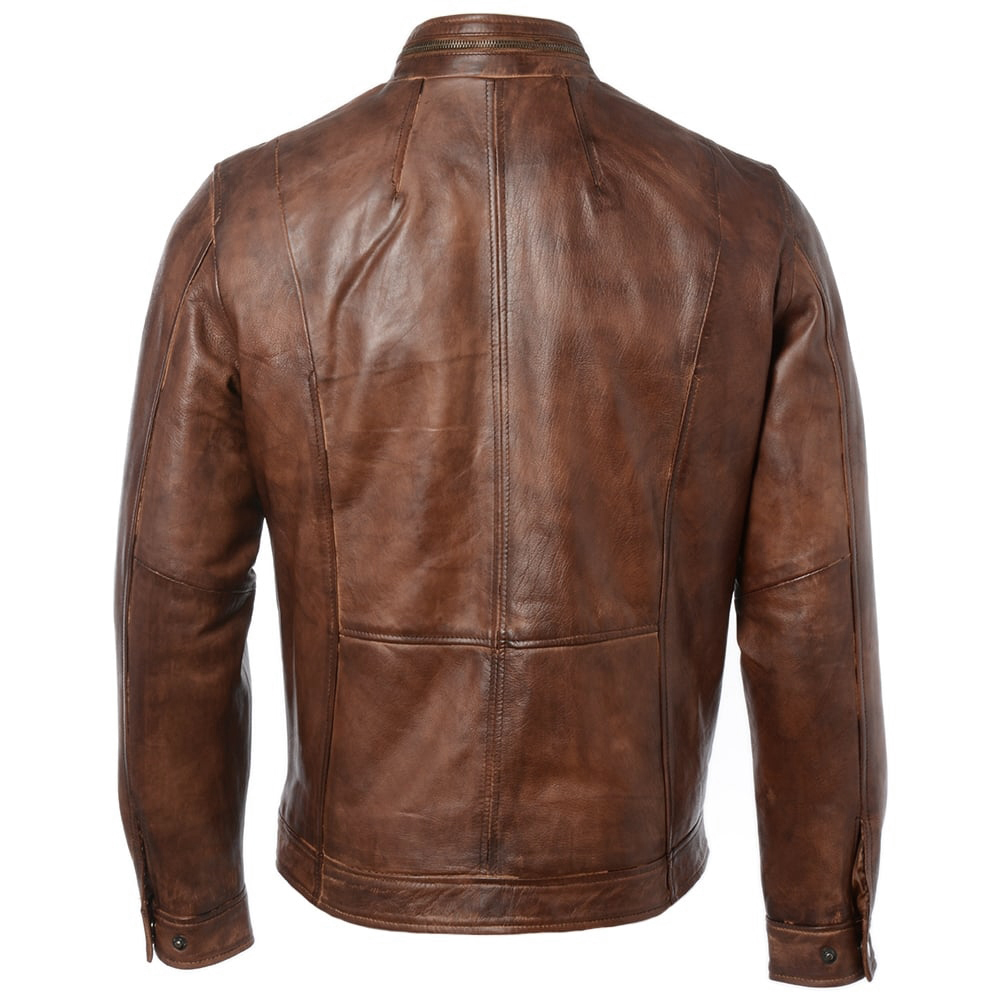Ashwood Leather Jacket Brown Edinburgh 3.jpg