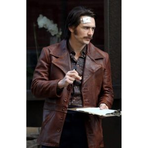 .Frankie Martino The Deuce Leather Coat Jackets-3.jpg