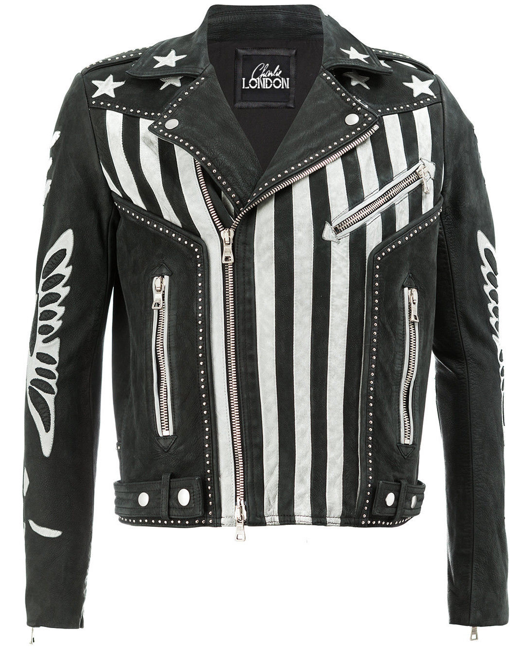 Mens American Flag Print Designer Leather Jackets 01.jpg
