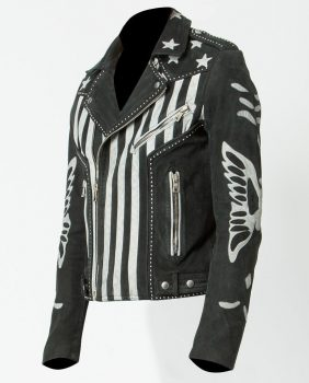 Mens American Flag Print Designer Leather Jackets 02.jpg