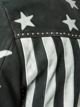 Mens American Flag Print Designer Leather Jackets 04.jpg
