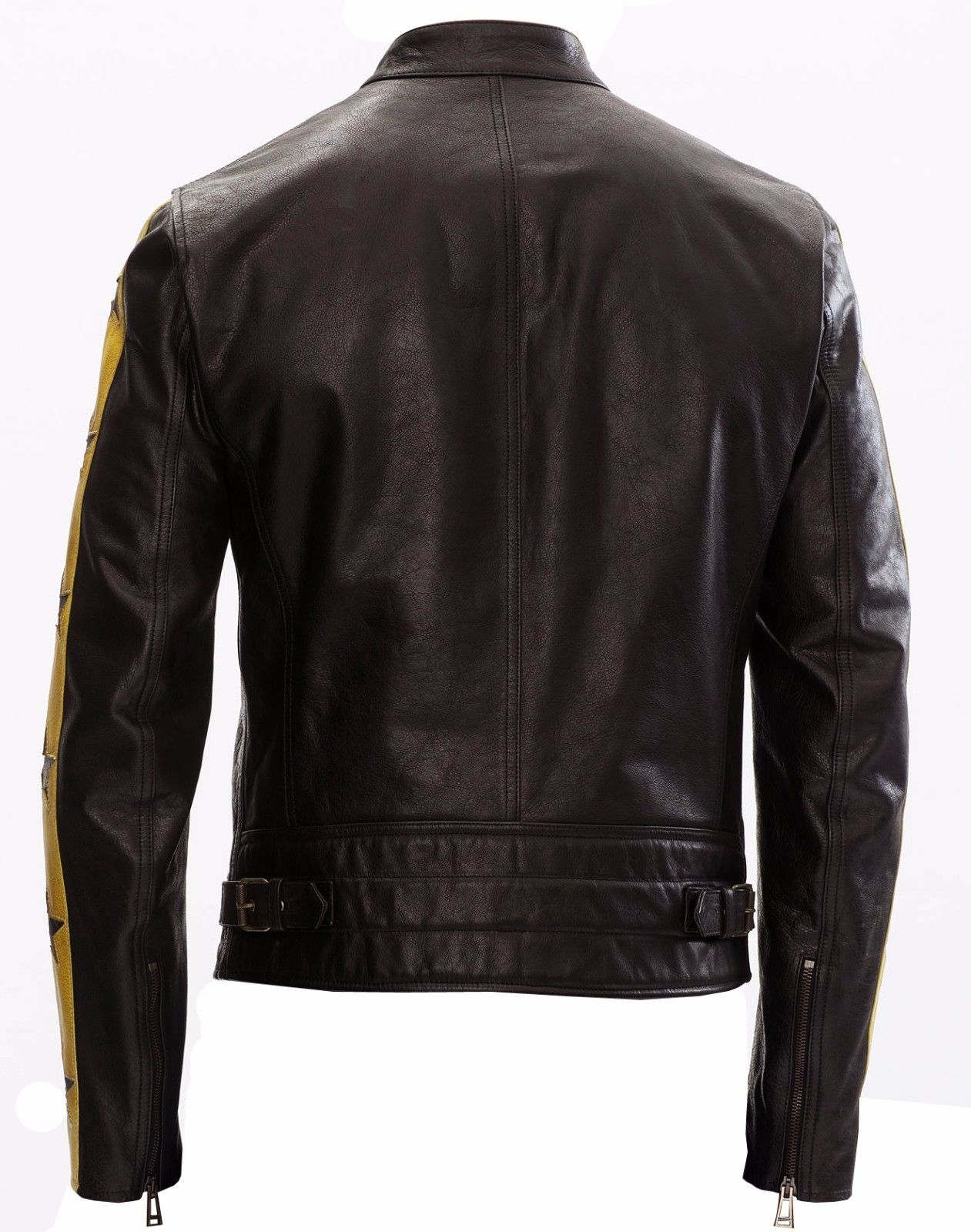 Mens Mashburn Biker Leather Jackets -2.jpg