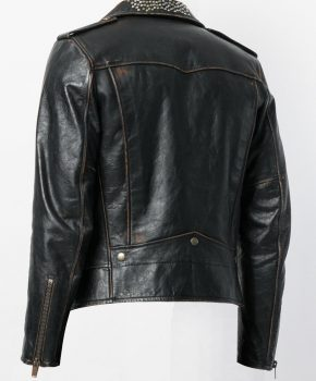 Multi Stud Biker Distressed Vintage Leather Jackets 02.jpg