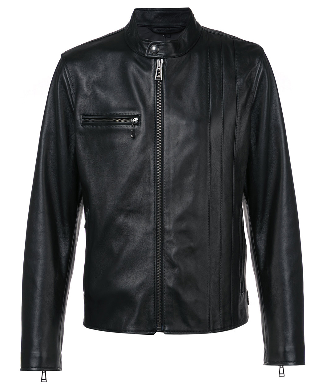 Sophnet Hempston biker Leather jackets -01.jpg