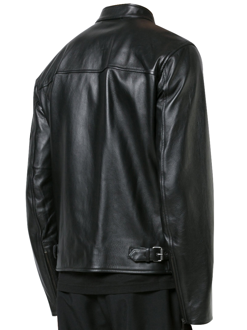 Sophnet Hempston biker Leather jackets -02.jpg