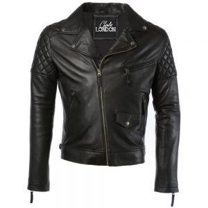 ashwood-leather-biker-jacket-black-soltau-1.jpg