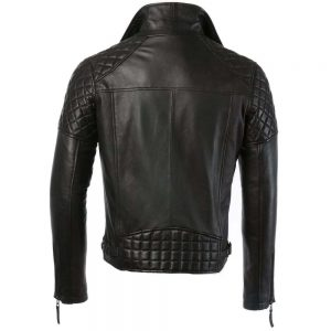 ashwood-leather-biker-jacket-black-soltau-3.jpg