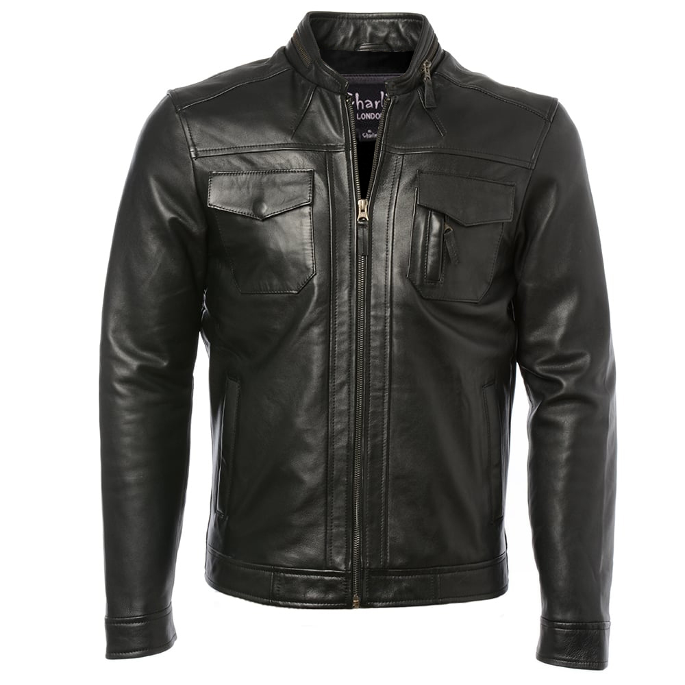ashwood-leather-jacket-black-edinburgh-1.jpg