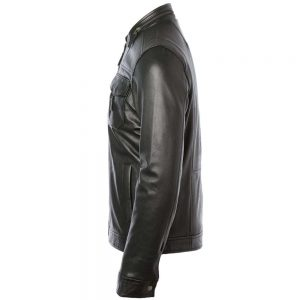 ashwood-leather-jacket-black-edinburgh-2.jpg
