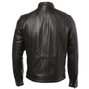 ashwood-leather-jacket-black-edinburgh-3.jpg