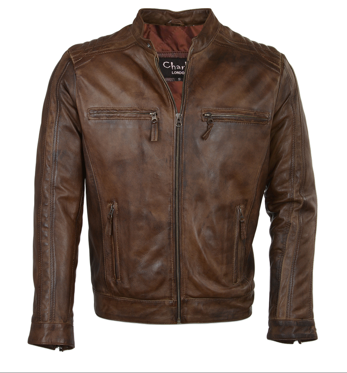 ashwood-leather-jacket-timber-bristol-1.jpeg